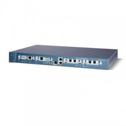 Cisco Router CISCO1760-V