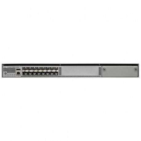 Cisco Catalyst 4500-X 16 Port 10GE IP Base