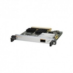 Cisco SPA-1X10GE-L-V2 - 1-Port 10 Gigabit Ethernet Shared Port Adapter