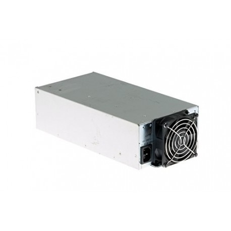 Cisco Power Supply WS-X4608