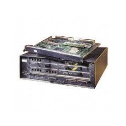 Cisco Router C7206VXR/400/GE