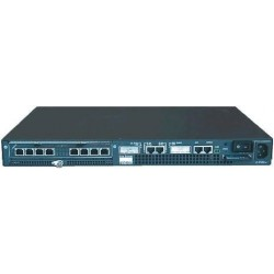 Cisco Router CISCO7401ASR-BB