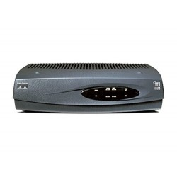 Cisco Router CISCO1710-VPN-M/K9