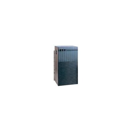 Cisco Router Chassis CISCO7513-CH