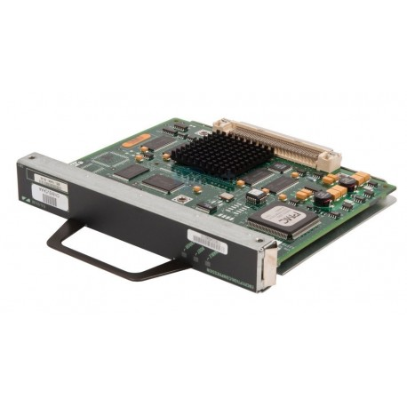 Cisco SA-VAM VPN Acceleration Module