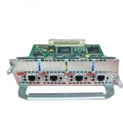 Cisco Network Module NM-8B-U