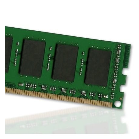 Cisco Memory MEM-RSP8-128M