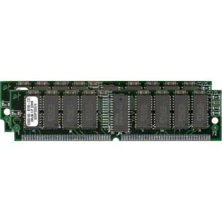 Cisco Memory MEM-VIP240-64M