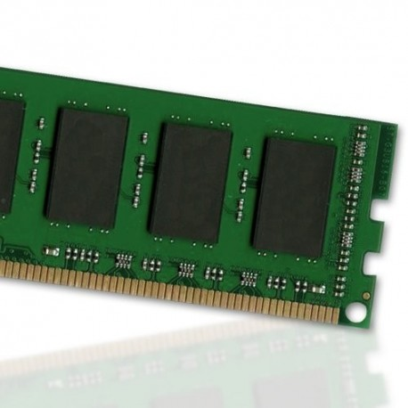 Cisco Memory MEM-RSP8-64M