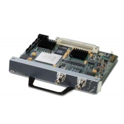 Cisco Adapter PA-MC-T3