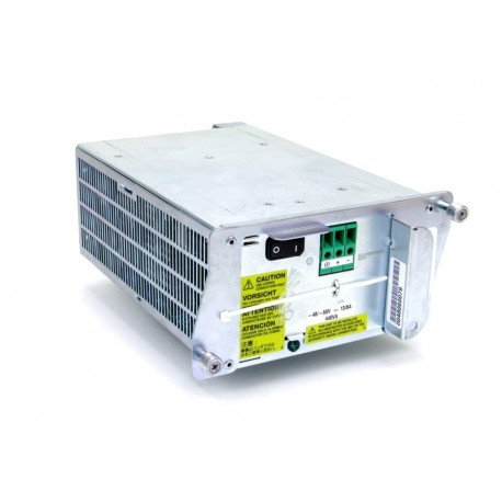 Cisco Power Supply PWR-7200-DC