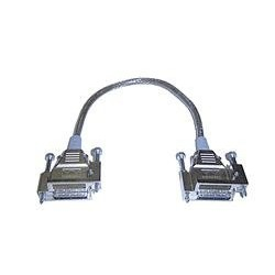 Cisco CAB-STACK-50CM 50cm Stacking Cable