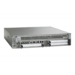 Cisco Router ASR1002