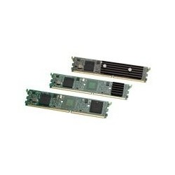 Cisco Video Module PVDM3-64