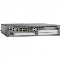 Cisco ASR1002-X Router