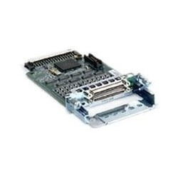 Cisco HWIC-16A 16-Port Asynchronous High-Speed WAN Card