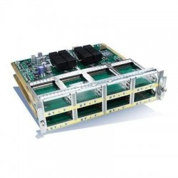 Cisco WS-X4908-10GE 8 Port 10 Gigabit Module